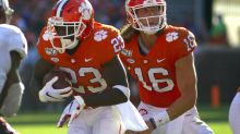 From the Rivals corner: What's keeping Clemson motivated, USC's surprising start and more