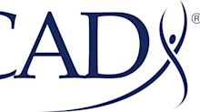 iCAD to Participate in the LifeSci Partners 10th Annual Healthcare Corporate Access Event