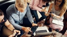 Safer Internet Day 2019,Microsoft:Italia a 9° posto rischi online