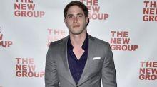 """""""Glee"""": Blake Jenner reconnaît des violences conjugales, un an après les révélations de Melissa Benoist"""