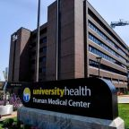 'Doing everything possible' Truman Medical Centers to mandate COVID vaccine for workers