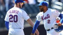 Mets Morning News for May 13, 2021