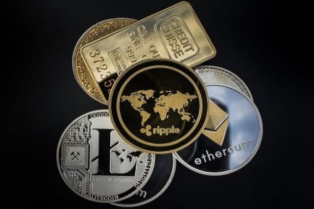 Litecoin, Stellar's Lumen, and Tron's TRX – Daily Analysis – 03/02/20