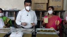 TN Sweetshop Owner Claims His Mysurpa Can Cure Covid-19, Booked Under Food Safety Act