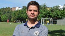 Bahia investe em corpo técnico e quer chegar ao topo da formação de atletas no Brasil