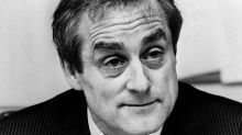 The Harold Evans I remember was a great craftsman, a crusader… and a rival without peer