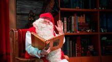 Anche il paese di Babbo Natale abbandonato dai turisti a causa del Covid