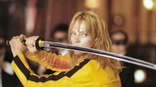 Quentin Tarantino and Uma Thurman have discussed the possibility of 'Kill Bill 3'