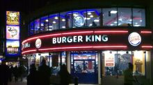 Why Restaurant Brands (QSR) Is a Great Growth Stock