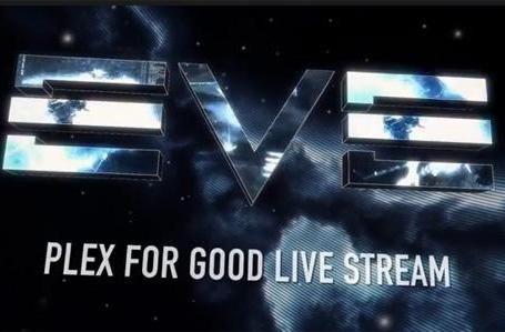 EVE Online's PLEX for GOOD drive raised over $190K to aid The Philippines