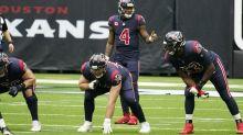 NFL insider puts timeline on possible Eagles-Texans Deshaun Watson trade