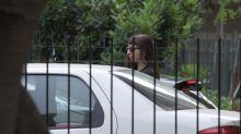 La hija de Kirchner sufre un trastorno de estrés postraumático según una clínica cubana