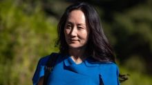Meng Wanzhou to return to court in B.C. for final weeks of extradition proceeding