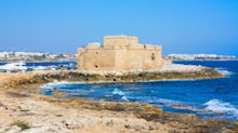 36 Hours In...Paphos