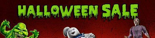 Halloween Sale Megapost: Namco, EA, GoG, Direct2Drive, OnLive