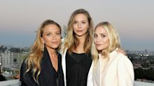 Elizabeth Olsen almost didn't pursue acting because of Mary-Kate, Ashley: 'I understood what nepotism was'