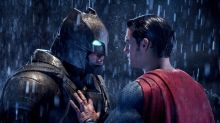 Batman V Superman nabs 8 Razzie nominations