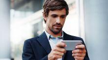 5G reality check: You won't need a 5G phone next year