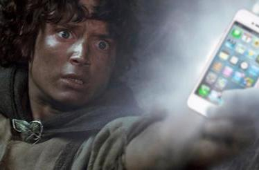 5 Apps that would have made the Fellowship's trip to Mordor much easier
