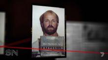 Wanda Beach Murders Part 2
