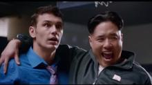 James Franco Finds a North Korean Soulmate in Final Trailer for 'The Interview'