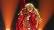 Miley Cyrus has a message for Hannah Montana: 'I still love you 15 years later'