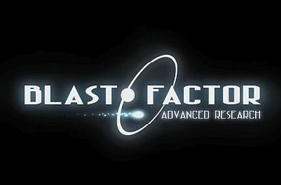 Blast Factor: Advanced Research on the way