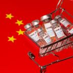 China's Clover says its COVID-19 vaccines trigger 'strong immune responses' in early trial