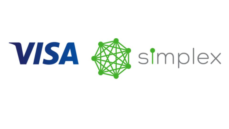 Simplex to Become Visa Principal Member and European Card Issuer