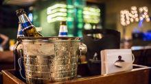 Mann verklagt Brauerei wegen Diskriminierung – und bekommt Recht