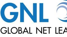 Global Net Lease Announces Offering of Series B Cumulative Redeemable Perpetual Preferred Stock