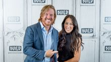 Chip and Joanna Gaines officially open Magnolia Table restaurant
