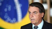 Bolsonaro diz que não comprará vacina chinesa, mesmo com aprovação da Anvisa