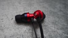 Astro's first wired earbuds are aimed at mobile gamers