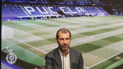 El Valladolid ensalza la figura del aficionado en la nueva campaña de abonados