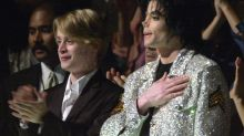 What Macaulay Culkin said about sharing a bed with Michael Jackson