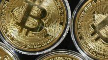 Bitcoin so viel wert wie niemals zuvor