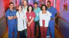 """Das wurde aus den """"Emergency Room""""-Stars"""