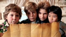 Corey Feldman: 'Goonies 2' May Never Happen