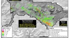 ATAC Resources Announces Phase One of 2019 Exploration Program at Rau Project