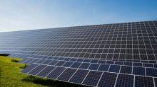 Canadian Solar Arm Vends 3 Solar Plants to Shenzhen Energy