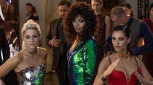 """Elizabeth Banks está """"orgullosa"""" de 'Los ángeles de Charlie' a pesar de su fracaso en taquilla"""