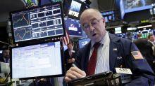 Wall Street amplía su racha de ganancias históricas