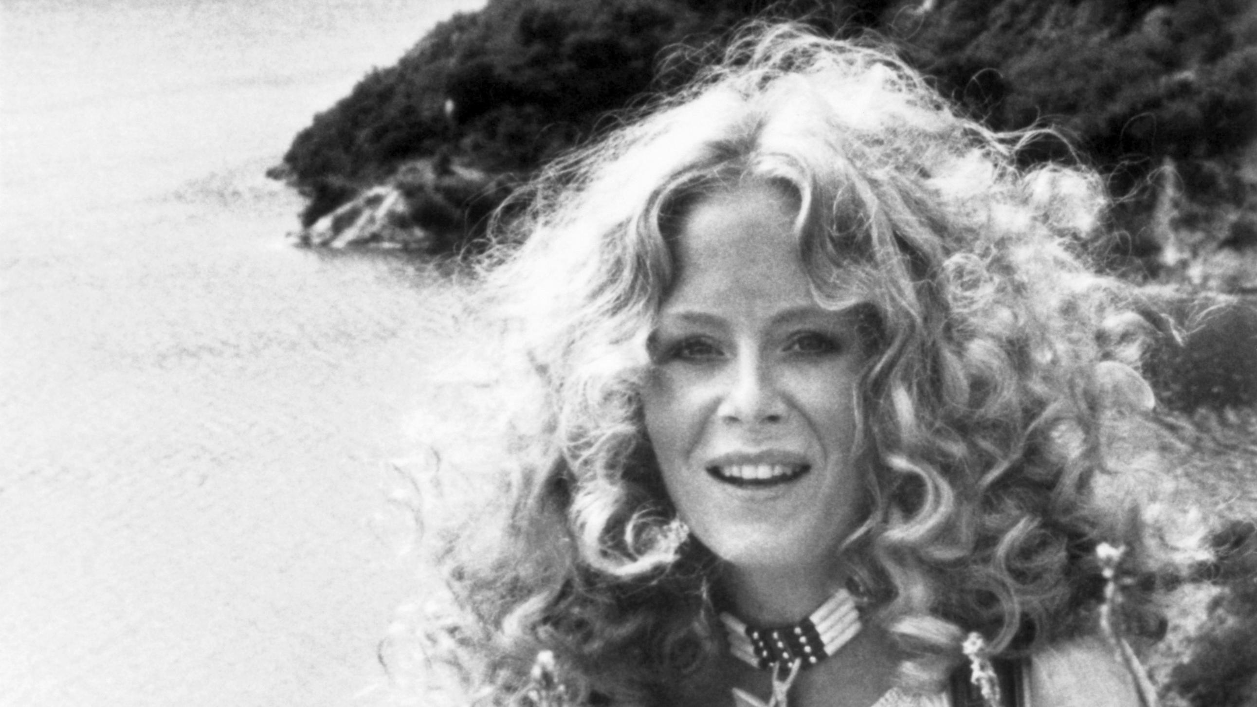 Lynn Kellogg, Actress in the Original Broadway Production of 'Hair,' Dies at 77