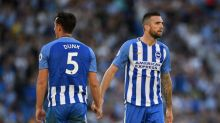 Brighton trio sign new long-term deals