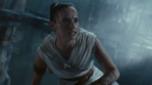 Star Wars The Rise of Skywalker: JJ Abrams explains meaning behind Episode IX big reveal