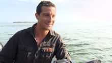 The It List: Bear Grylls hosts 'World's Toughest Race: Eco-Challenge Fiji,' Selena Gomez gets her own cooking show, pandemic thriller 'Before the Fire' debuts and the best in pop culture the week of Aug. 10, 2020