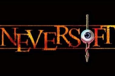 Neversoft hiring for FPS, according to job listings