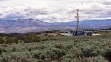 Why Colorado-Focused Oil Stocks Are Sizzling Today