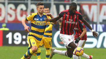 33a giornata di Serie A: probabili formazioni, orari e dirette TV